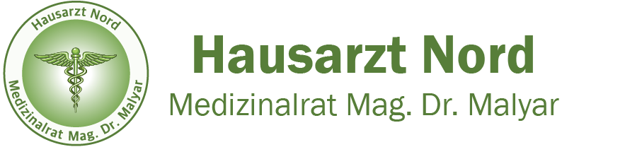Hausarzt Nord